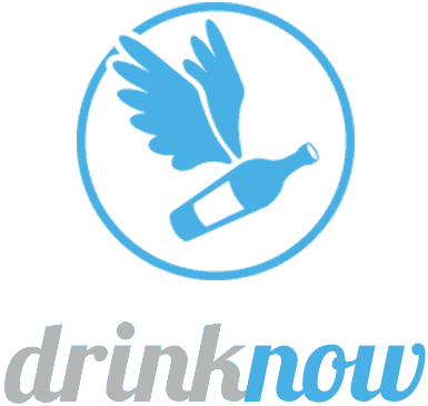 Drink Now